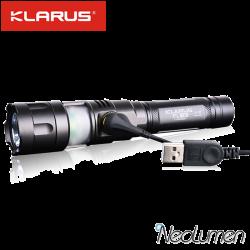 Klarus FL18 950 lm