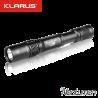 Klarus XT2A Lampe torche