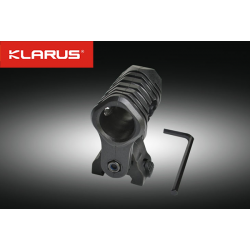 Support Arme P2A Klarus