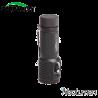 ZebraLight SC5w AA 500 lumens