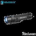 Olight S2 Bâton 950 lumens