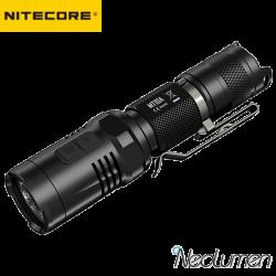 Nitecore MT10A Tactique 920 Lm