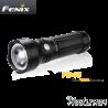 Fenix FD40 faisceau réglable 1000 lumens