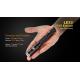 Fenix-LD22 Edition 2015