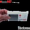 Packlite 16 by LuminAID