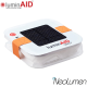 LuminAID Packlite 12 Lanterne solaire gonflable