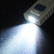 MecArmy SGN03 lampe multifonctions rechargeable