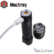 MecArmy PT18 1000 lumens 18650 rechargeable