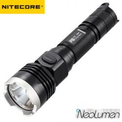 Nitecore P16 Lampe torche