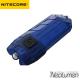 Nitecore TUBE USB 45 Lumens