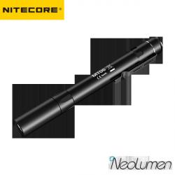 Nitecore MT06 PenLight 165 lumens Lampe de poche