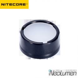 Filtre 23mm Nitecore