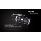 Fenix RC09 550 lm - Rechargeable 16340