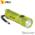 PELI 3315Z0 Torche LED Atex Zone 0