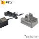 PELI 3315R Torche LED Rechargeable Atex Zone 1