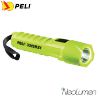 PELI 3315R Torche LED Rechargeable Atex Zone 1