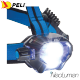 PELI 2780R Frontale LED Rechargeable