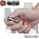 MecArmy IllumineX-1 Titane rechargeable