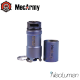 MecArmy IllumineX-1B Titane rechargeable