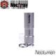 MecArmy IllumineX-1S Titane rechargeable