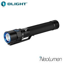 Olight S2 Baton 950 lm Led Flashlight