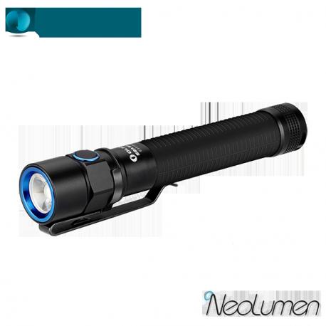 Olight S2A Bâton 550 lumens