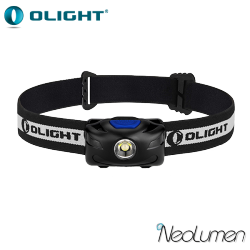 Olight H05S Active AAA Headlamp