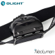 Olight H05S Active lampe frontale AAA
