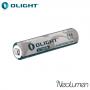 Pack de 4 Piles Olight AAA 1,5V Lithium