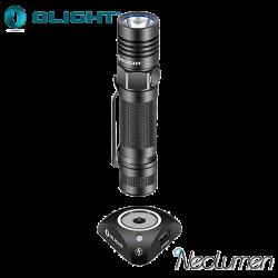 Olight S30R Baton II Lampe torche rechargeable