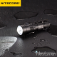 Nitecore MH20 1000 lumens rechargeable