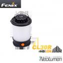 Fenix CL30R Lanterne de camping 650 lumens