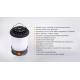 Fenix-CL30R Camping Lantern 650 lumens