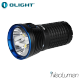 Olight X7 MARAUDER Kit (4 accus + Chargeur) - 9000 lumens