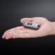 Nitecore TIP 360 lumens porte clés rechargeable
