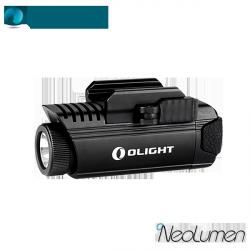 Olight PL-1 II Valkyrie - Lampe pour arme de poing