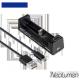 Xtar ANT MC1 Plus Chargeur USB