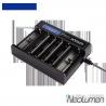Xtar ANT MC6 USB Charger 6 slots
