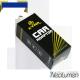 Xtar adaptateur auto 12v/USB 2,1A
