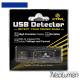 Xtar Détecteur VIO1 USB