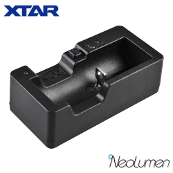 Xtar MC0 Chargeur USB