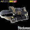 Armytek Wizard Magnet USB Cree XP-L Warm