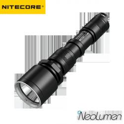 Nitecore MH25GT XP-L HI V3 Rechargeable Flashlight