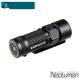 Olight S10R Baton III rechargeable 600 lumens