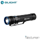 Olight S30R Baton III Rechargeable 1050 lumens