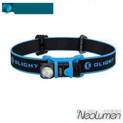 Olight H1 Nova Lampe Frontale CR123 500 lumens