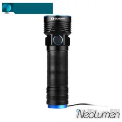 R50 Seeker Olight Rechargeable LED Flashlight