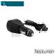 Olight R50 Pro LE - 3200 lumens - Rechargeable