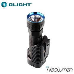 Olight R50 Pro LE - 3200 lumens - Rechargeable