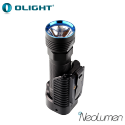 Olight R50 Pro LE Kit - 3200 lumens - Rechargeable
